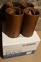 Гильзы цилиндра ВАЗ 2101,2102,2103,2104,2105,2106,2107 М/Д Кострома 79,0 без бурта