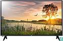 Телевізор AIWA JH43DS700S Smart TV (DVB-C / DVB-Т2 \DVB-S2) +подарок 3 месяца  sweet.tv, фото 3