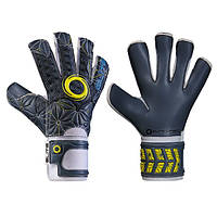 Вратарские перчатки ELITE SPORT ARMOUR