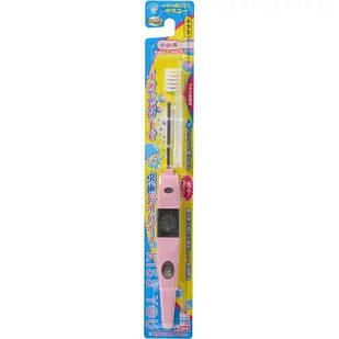 Kiss You Ионная зубная щетка для детей, 0+ до 7 лет