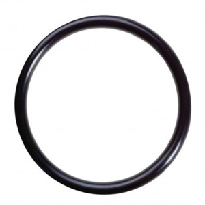 Кольцо резиновое 038-046-46