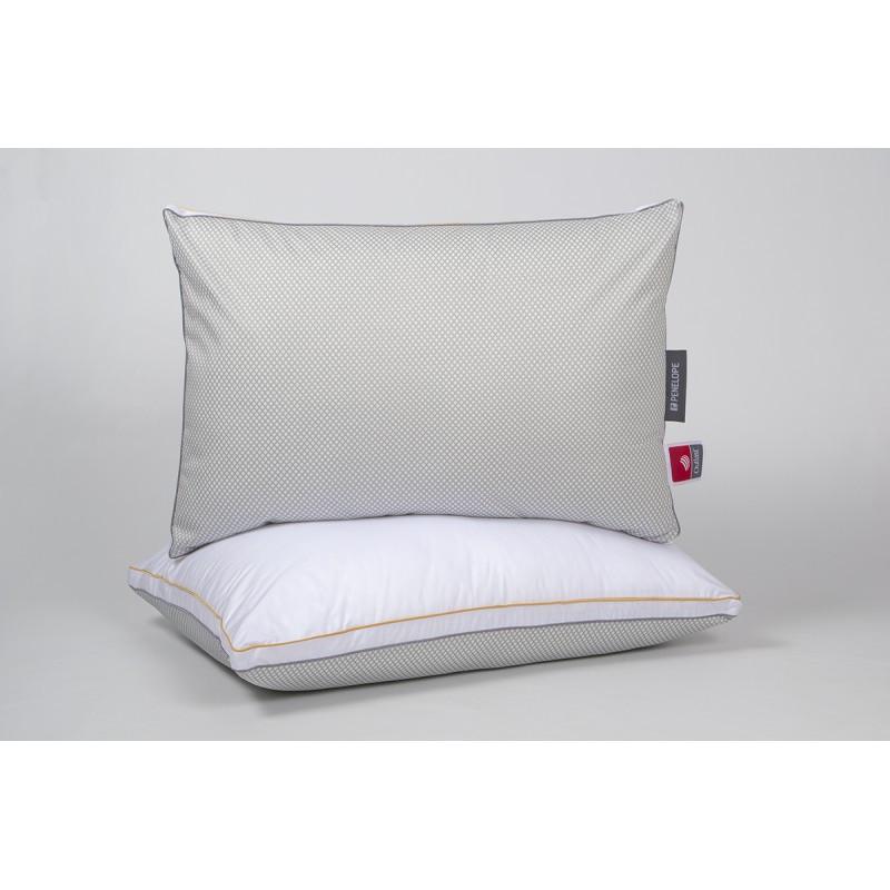 Подушка Penelope - ThermoCool Pro-Firm антиаллергенная 50*70
