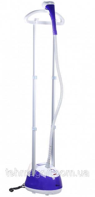 Ручной отпариватель Domotec MS 5351 вертикальный 2000W