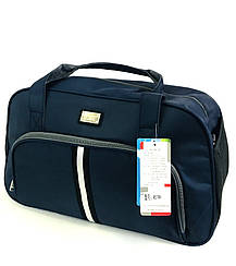 "Спортивна сумка ""TONGSHENG"" YR A519 (50см)"
