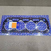 111147741 прокладка головки блока цилиндров (ГБЦ)
