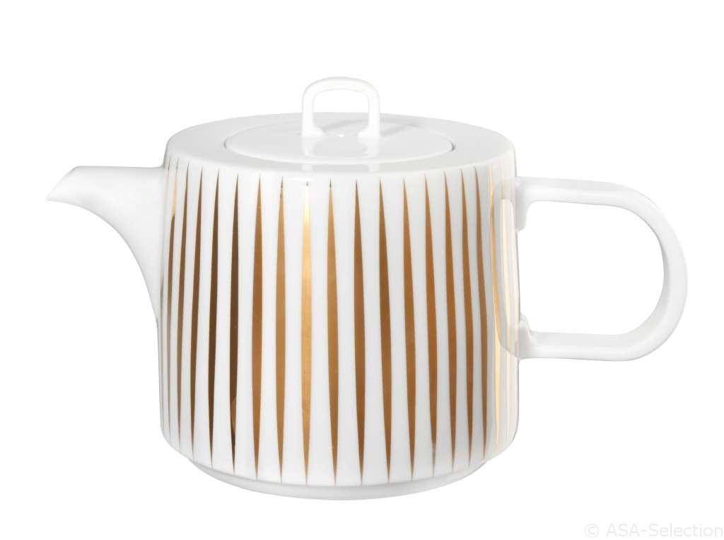 Чайник заварочный Asa Tresor 1250 мл 29370425