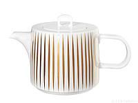 Чайник заварочный Asa Tresor 1250 мл 29370425, фото 1