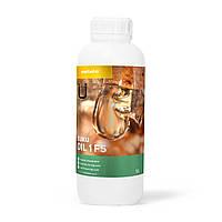 Паркетное масло EukuOil1PlusFS для пола, Высокопрочное, Eukula. Германия.