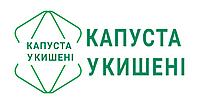 Консультации по получению кредита в Капуста у Кишені