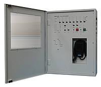 Настенный моноблок ВЕЛЛЕЗн-120-100