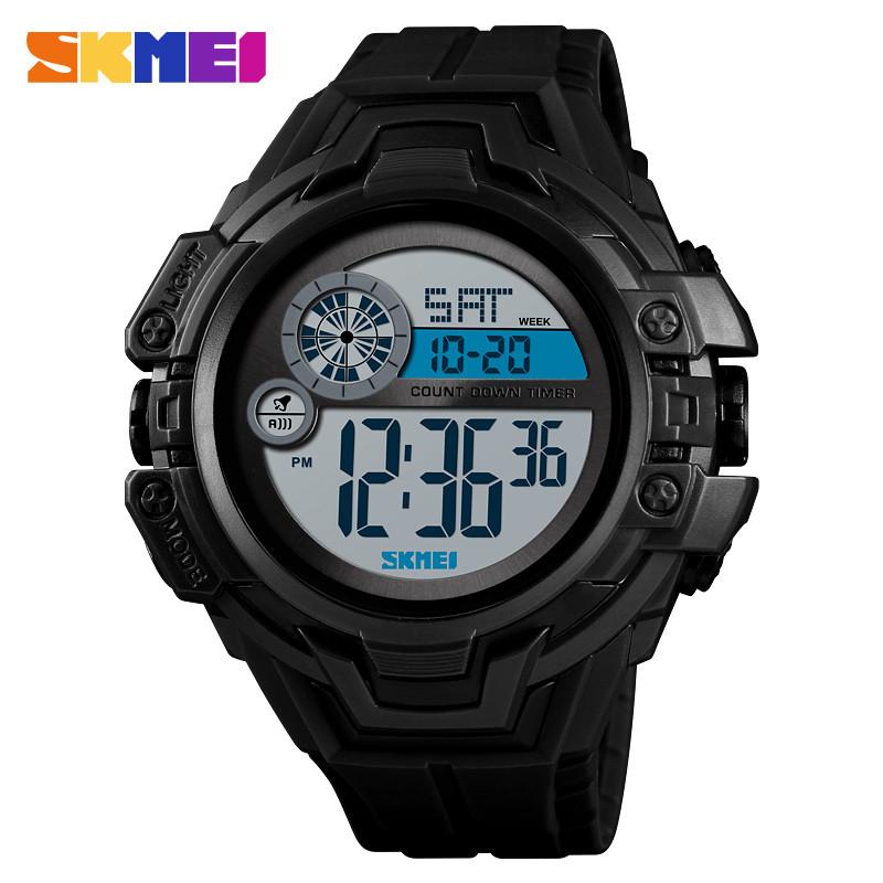 Часы Skmei 1446