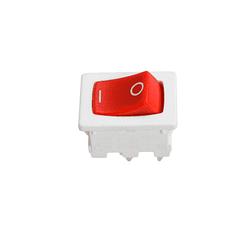 Выключатель для мясорубки Zelmer 07.0432 00631487 (631484)
