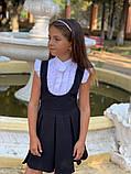 Сарафан для девочек в размерах:122,128,134,140., фото 2