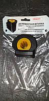 Сайлентблок рычага  переднего задний Daewoo Lanos с полиуретановой вставкой, фото 1
