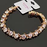 Женский элегантный браслет xp, фото 2