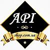 api-shop.com.ua