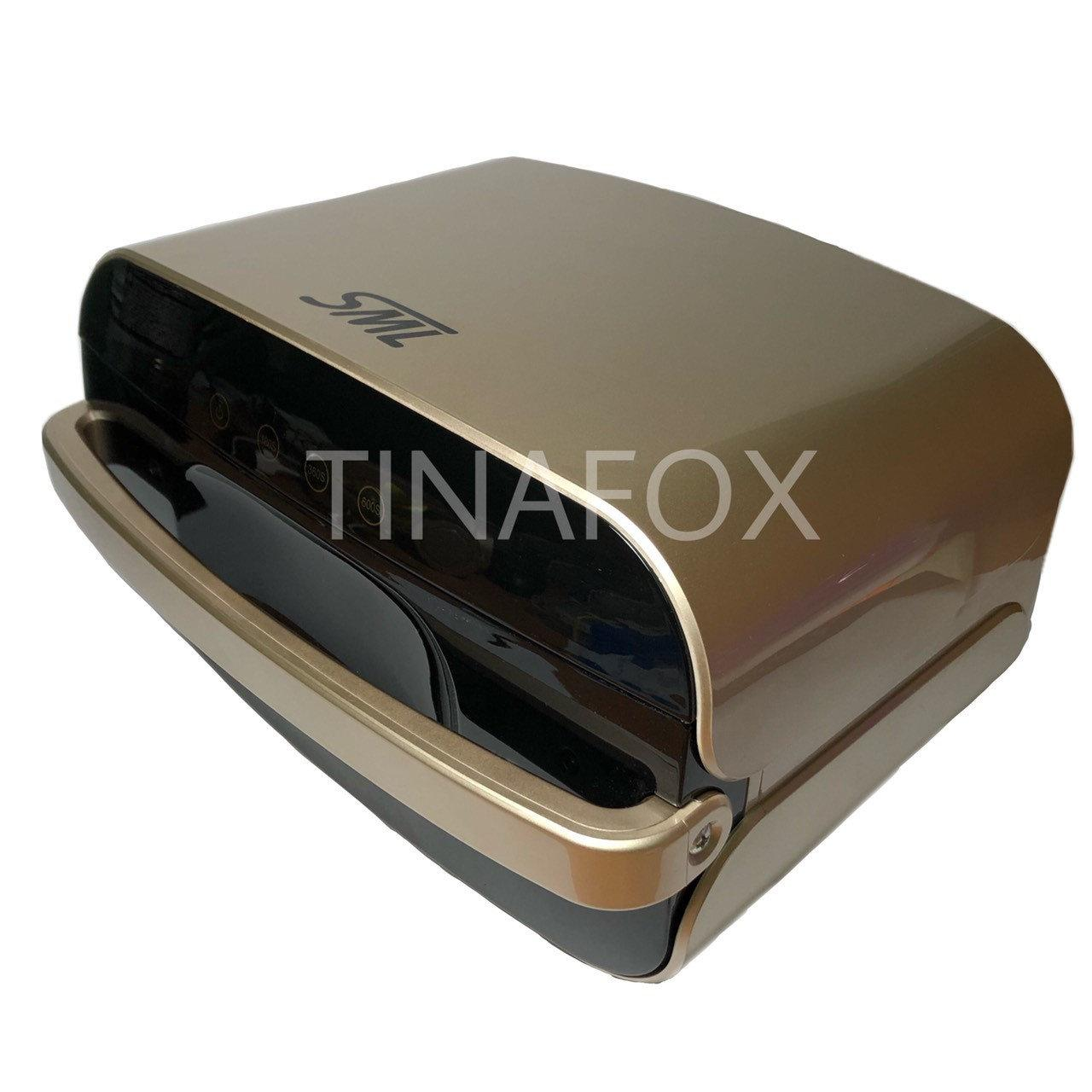 Стерилизатор ультрафиолетовый для инструментов SML L1
