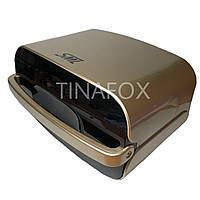 Стерилизатор ультрафиолетовый для инструментов SML L1, фото 1