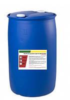 Засіб кислотний для ручного миття м'ясо-молочного устаткування та поверхонь, 200 кг