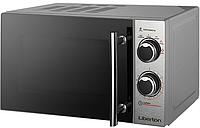 Микроволновая печь Liberton LMW 2079M, фото 1