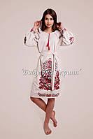 Сукня МВ-118с