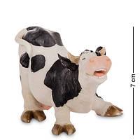 """Статуетка """"Корова"""", 7см."""
