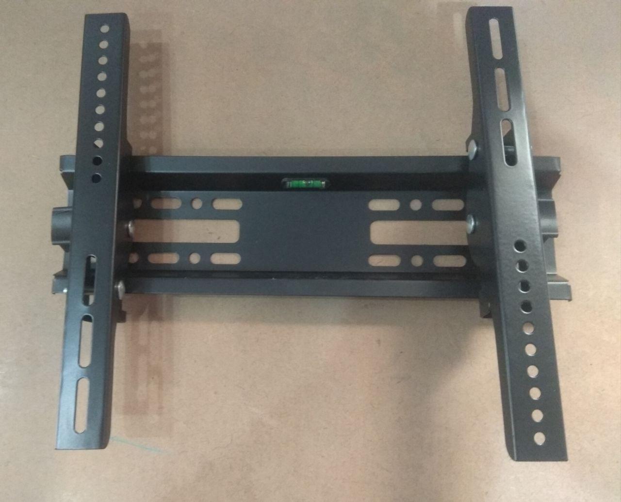 Крепление для для телевизоров от 15 до 40 дюймов HT 001