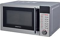 Микроволновка Liberton LMW 2080E