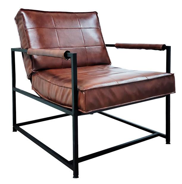 Кресло Таурус