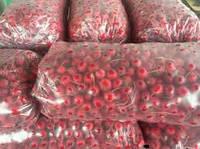 Пакет для засолки овощей полиэтиленовый. 65х100см. Плотность 120 мкм