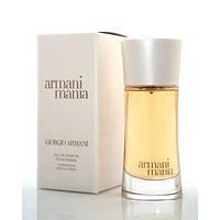 Парфюмированная вода Armani Mania Woman EDP 100 ml (лиц.)