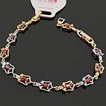 Королевский браслет. Недорогие браслеты ксюпинг, фото 2