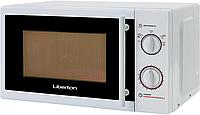 Микроволновка Liberton LMW 2076M