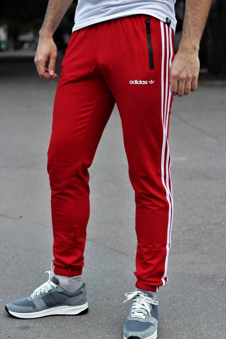 Мужские спортивные штаны. Трикотажные штаны для мужчин. ТОП качество!!!