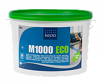 Kiilto M1000 ECO универсальный клей 11 кг