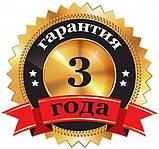 Аккумулятор автомобильный VolThor 6СТ-65 АзЕ Asia Ultra, фото 2