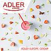 Смузи мейкер Adler AD 4054r емкость 0.6 л, фото 3