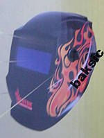 Сварочная маска Хамелеон Foton FH-92/35, фото 1