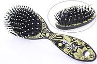 Щітка для волосся Salon 6903 TT
