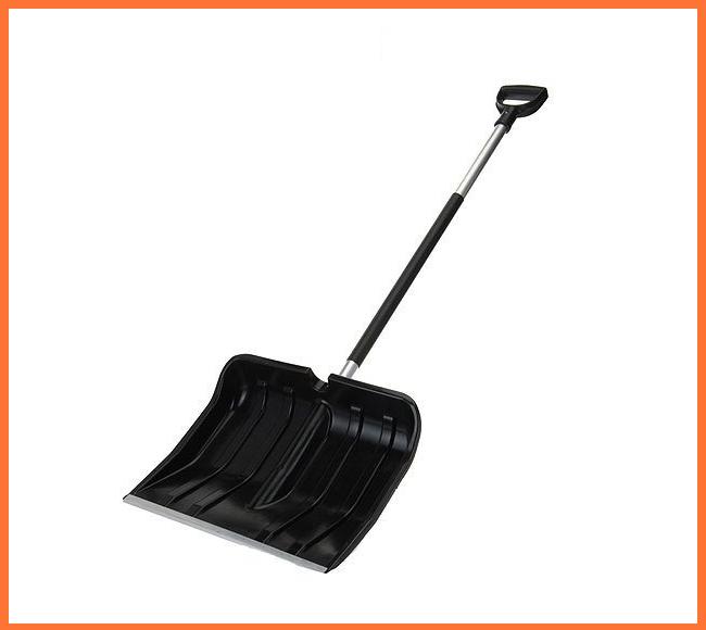 "Лопата снегоуборочная ""MaaN"" (стандарт)"