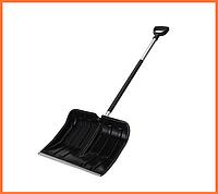 "Лопата снегоуборочная ""MaaN"" (стандарт), фото 1"