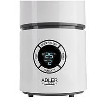 Увлажнитель воздуха Adler AD 7957, фото 3