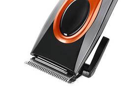 Машинка для стрижки волос Mesko MS 2830 питание от сети, фото 2