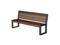 Скамейка.192.01.L