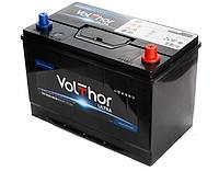 Аккумулятор автомобильный VolThor 6СТ-95 АзЕ Asia Ultra
