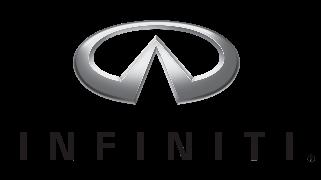 Тюнинг Infiniti