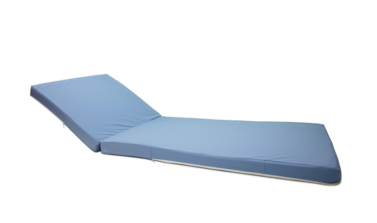 Матрас непромокаемый для функциональной кровати