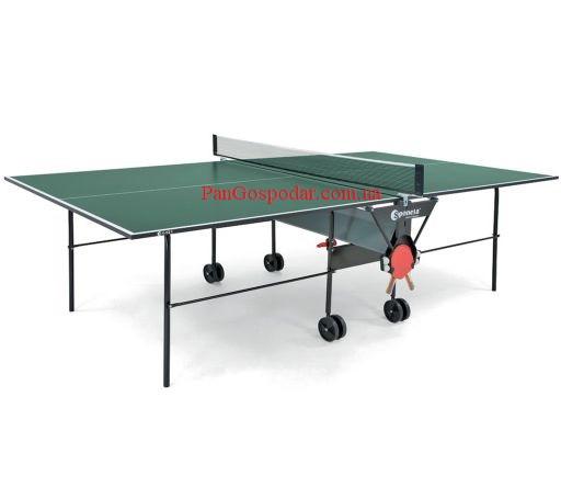 Стол теннисный Sponeta S 1-12i (Германия)