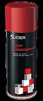 Грунт универсальный SLIDER Красный 400мл