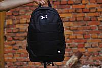 Рюкзак школьный. Подростковый универсальный рюкзак. Реплика, фото 1